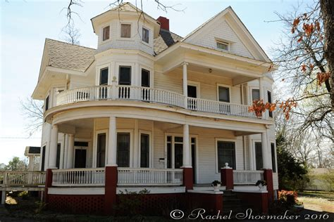 Sears 303, Yay or Nay?   Oklahoma Houses By Mail