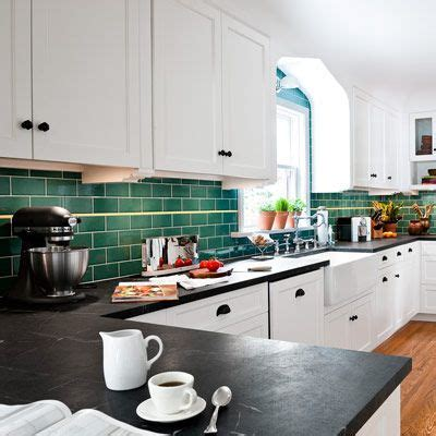tiling kitchen counters 61 best aloe sherwin williams color of the year images 2820