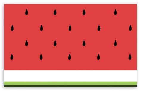 watermelon background  hd desktop wallpaper   ultra