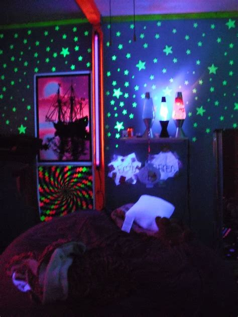 Visual Lighting by Sensory Room Lava Ls Fish Emily S Things