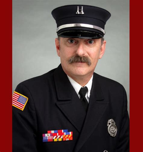 committees indiana fire chiefs association