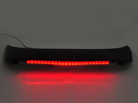 honda goldwing tail lights vfn new cool taillight tail light assembly for honda glx