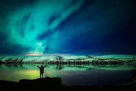 northern lights tours canada northern lights mystery tour reykjavik