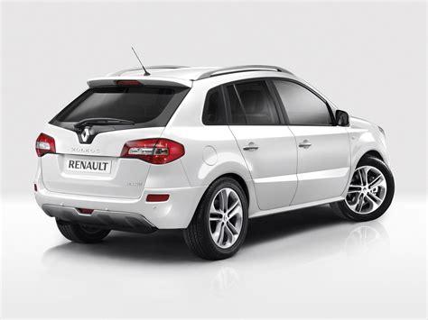 Renault Koleos Topic Officiel Page 9 Auto Titre