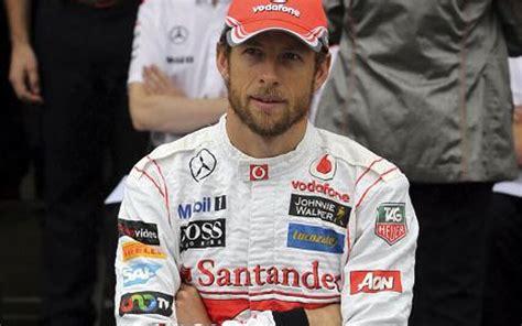 formula  drivers pick numbers  life  sports