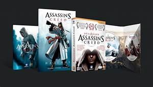 Assassin's Creed. Коллекция — Assassin's Creed II — Игры ...