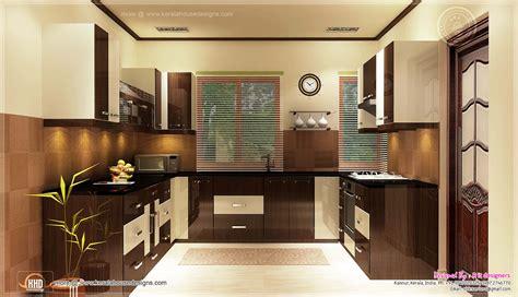 kitchen interior home interior designs by rit designers home kerala plans