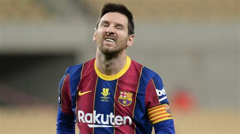 Born 24 june 1987) is an argentine professional footballer who plays for and captains the argentina national team.often considered the best player in the world and widely regarded as one of the greatest players of all time, messi has won a record six ballon d'or awards, a record six european golden shoes, and in. Ex-Barcelona president denies leaking Lionel Messi ...
