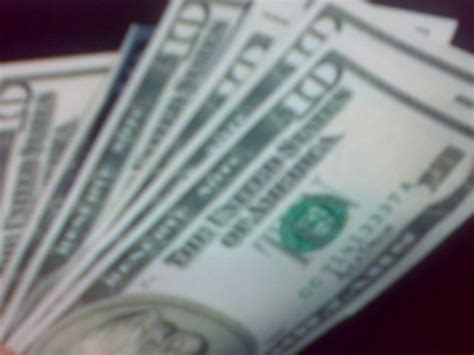 Define Fiat Money by Money As A Tool Boundless Business