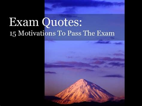 positive quotes  students   test image quotes