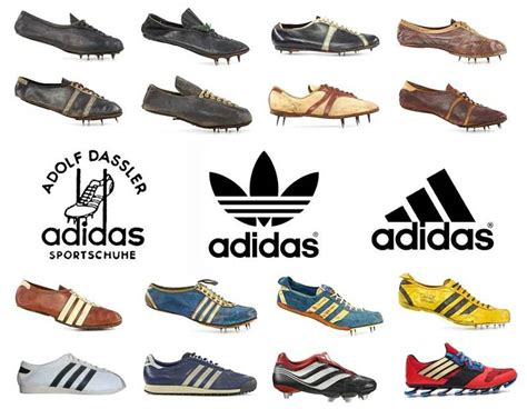 adidas by d g store adidas history timeline cheap womens adidas shoes