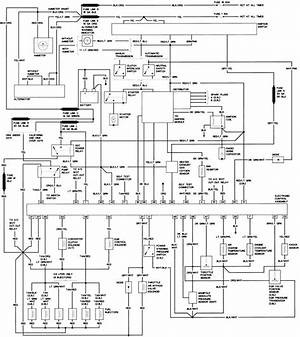 2014 Ford F 150 Aldl Wiring Diagrams 3476 Julialik Es