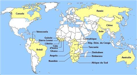 quizz les prénoms en géographie quiz villes geographie quizz géographie mondiale quiz villes geographie monde