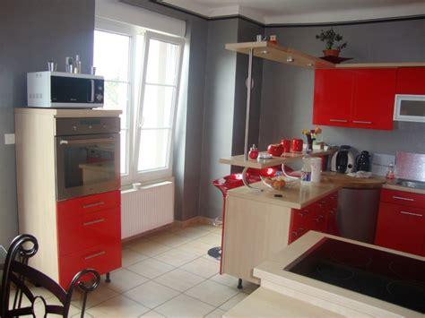 rideaux modernes pour cuisine quels rideaux pour ma cuisine
