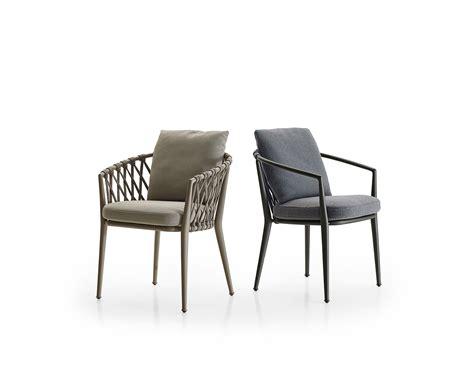 B&b Italia Outdoor Erica Chair