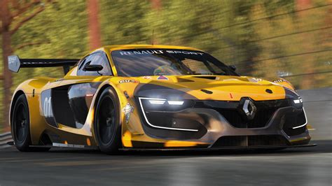 Project Cars 2 Bundle On Ps4 Official Playstation Store