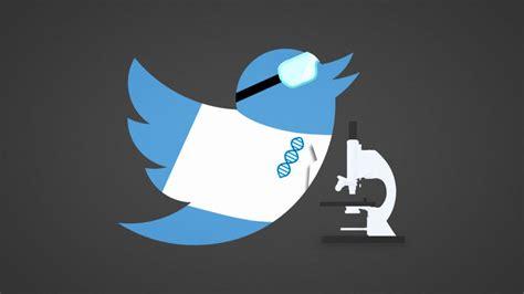 'biocurious' About Biotech? Here Are 10 Must-follow Twitter Accounts Simbol Flowchart Di Visio Triangle Diagram Warehouse Sop Flow Chart Dokumen Akuntansi Explanation Of Sampling Login