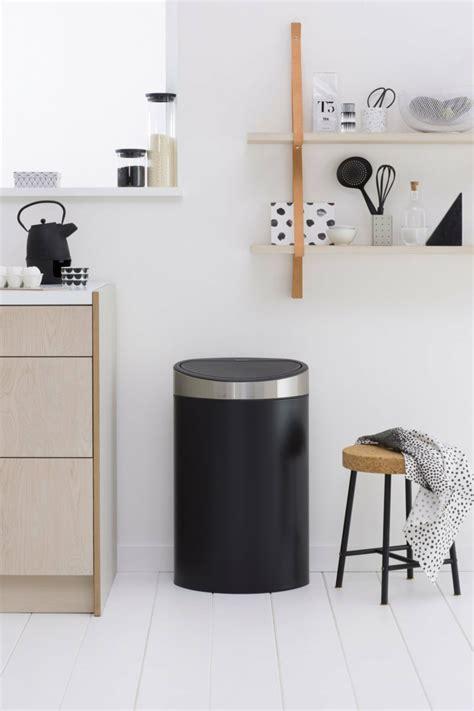 poubelle cuisine originale poubelle cuisine originale conceptions de maison