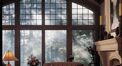 doors  windows long barn  ii