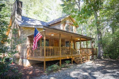 helen cabin rentals helen ga cabin rentals piney hollow secluded