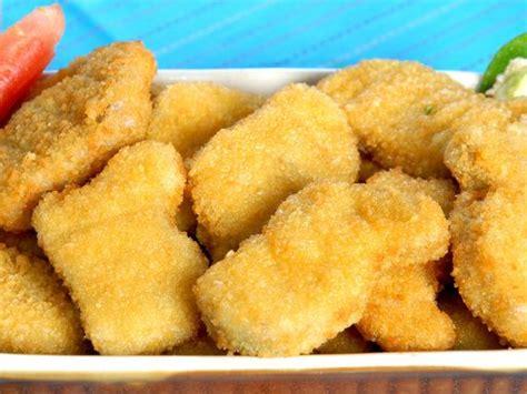 marmiton recettes de cuisine nuggets de poulet faciles recette de cuisine marmiton une recette cuisine