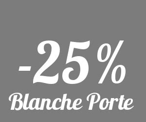 code reduction blanche porte promo 28 images code