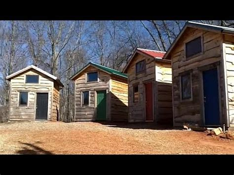 free small cabin plans 10 000 tiny house eco mortgage free self