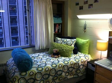 17 best images about bu dorm ideas on pinterest colleges diy dorm room and student