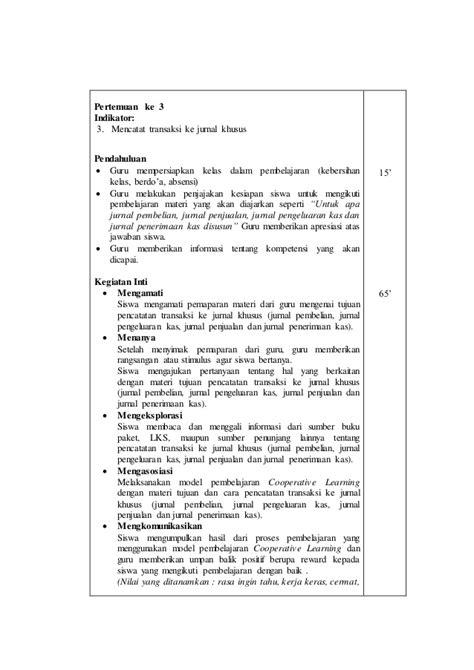 Rpp 1-1-pencatatan-transaksi-baru