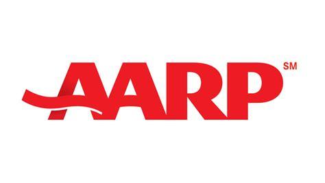 phone number for aarp aarp seeking relations firm rfp everything pr