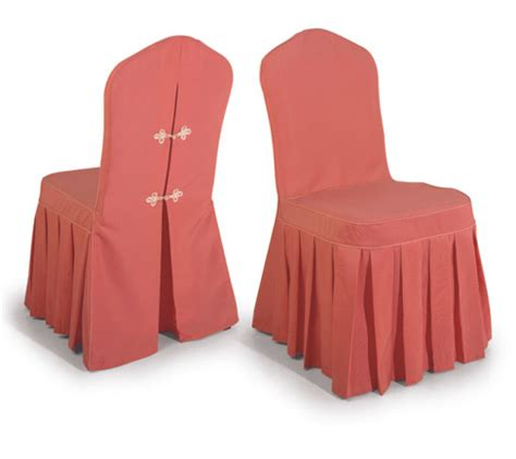 plain chair cover china banquet chair cover chair cover with pleats china