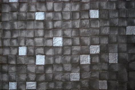 masculine wallpaper   bath wallpapersafari