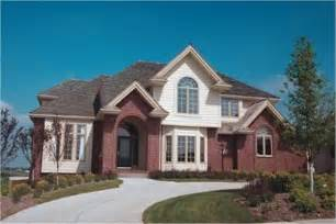 Images 3000 Square Foot Homes by House Plans Between 3000 3500 Square