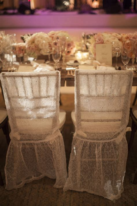 and groom lace chair covers elizabeth designs