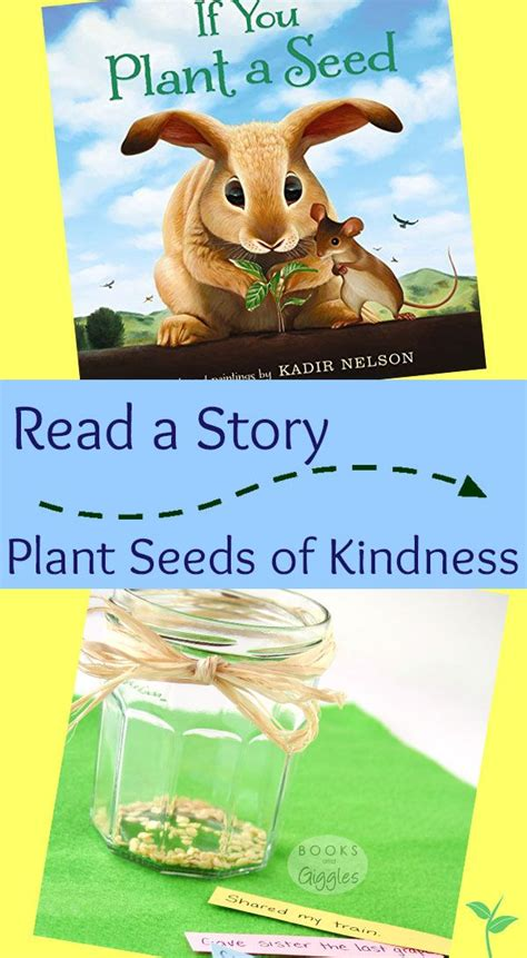 2314 best images about lesson plans counseling on 979 | c791fb4e02120bb0cf0a7bcfbb6a561f book activities preschool activities