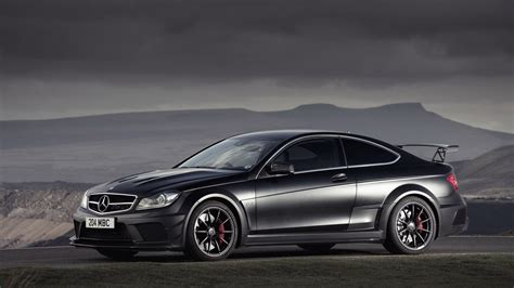 mercedes benz  amg hd wallpapers background images
