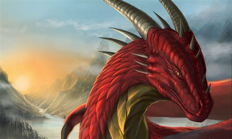 introducing the red dragon lisa m harrison
