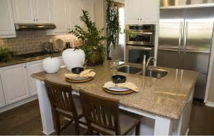 photos of kitchen islands with seating practical and functional kitchen islands with seating