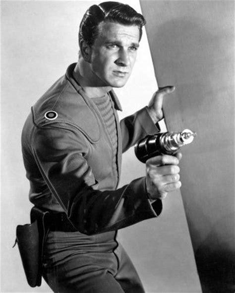 leslie nielsen space movie quot forbidden planet quot leslie nielsen 1956 mgm 1956 in film