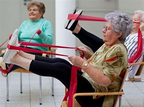 senioren mobil durch sport berlinde