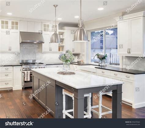 nu kitchens and floors inc beautiful kitchen luxury home island pendant lagerfoto 7122