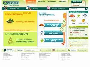 Groupama Assurance Credit : annuaire des meilleurs sites assurance 2018 ~ Medecine-chirurgie-esthetiques.com Avis de Voitures