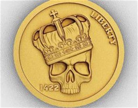 Meme Coins - meme coin free 3d model 3d printable stl cgtrader com