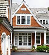 Exterior Window Color Schemes by Best Exterior Color Schemes Stains Window And House Color Schemes