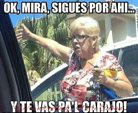Cuban Memes - old cuban ladies be like cuba pinterest lady funny and hay