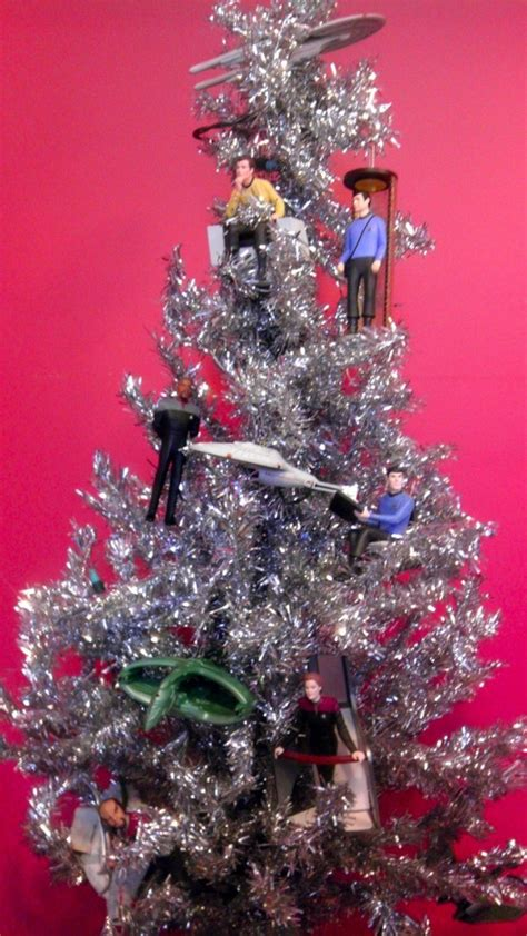 15 amazing christmas tree designs that will make you go wow