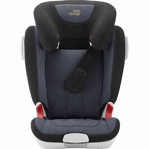 Römer Kidfix 2 Xp Sict : britax r mer child car seat kidfix xp sict 2019 blue marble buy at kidsroom car seats ~ Yasmunasinghe.com Haus und Dekorationen