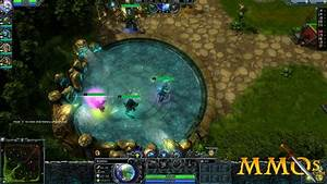 Heroes Of Newerth Game Review