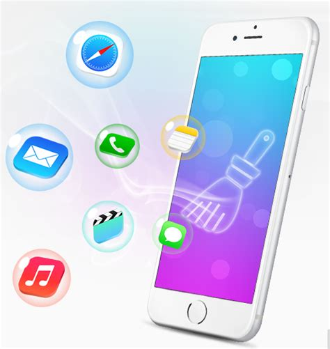 erase iphone erase iphone data delete sms or imessages on iphone 6 5s