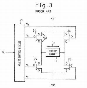 Patent Ep0553867b1